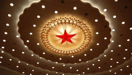 深化開放合作,給中國以及世界雙贏的機會