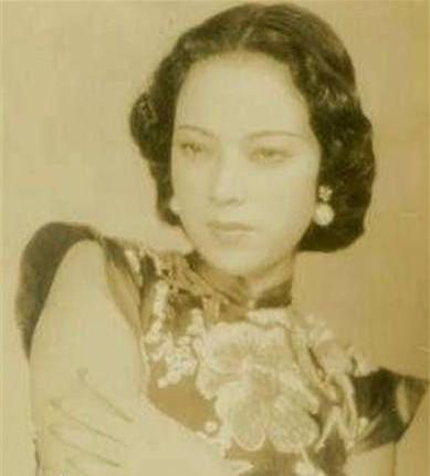 揭秘日本第一美女間諜:南造云子身份之謎