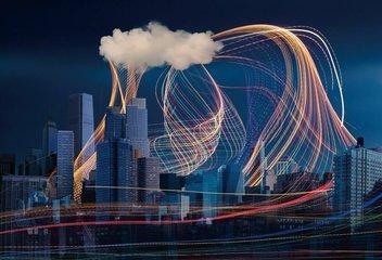 """中國有望在2050年前成為""""技術創新大國"""""""