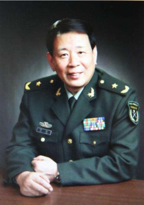 羅援少將:世界上的難民,有哪個是中國打出來的