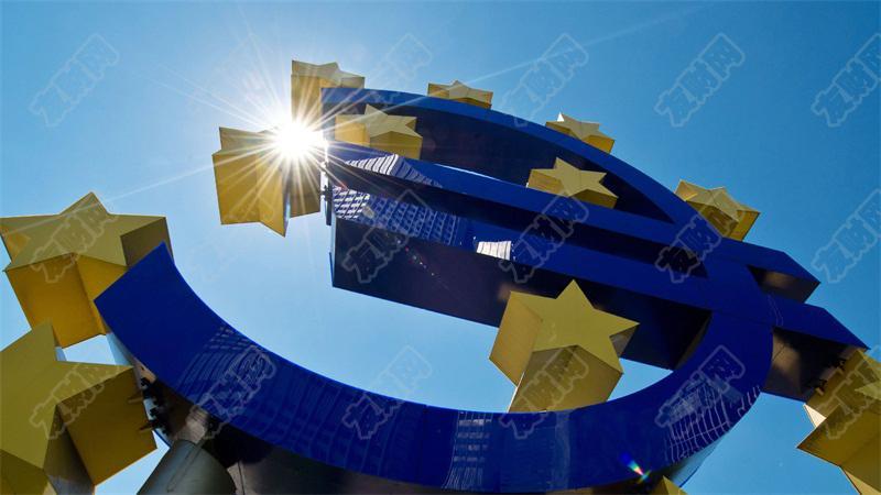 未來歐洲經濟持續復甦的強勁表現值得期待