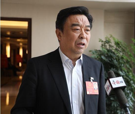邱亞夫:要打造中國的高端時尚品牌