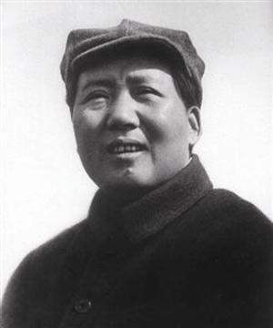 美國中情局曾五次預測毛澤東接班人