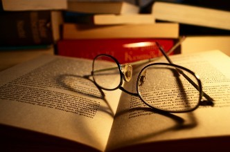 為什麽今天依然需要文學?