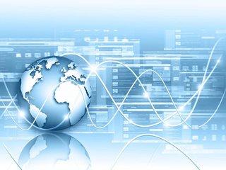 中國科技進入美國符合兩國利益