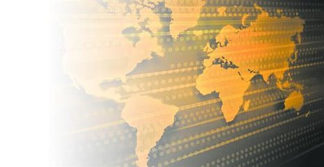企業在海外投資中需要注意什么