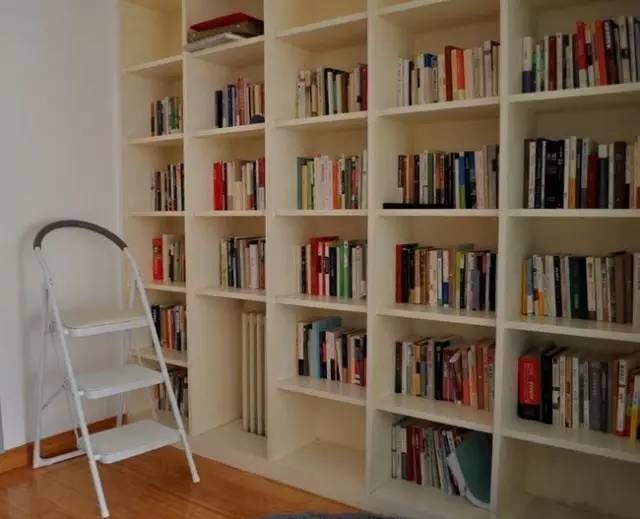 蔣方舟:閱讀與寫作都是一個人的冒險