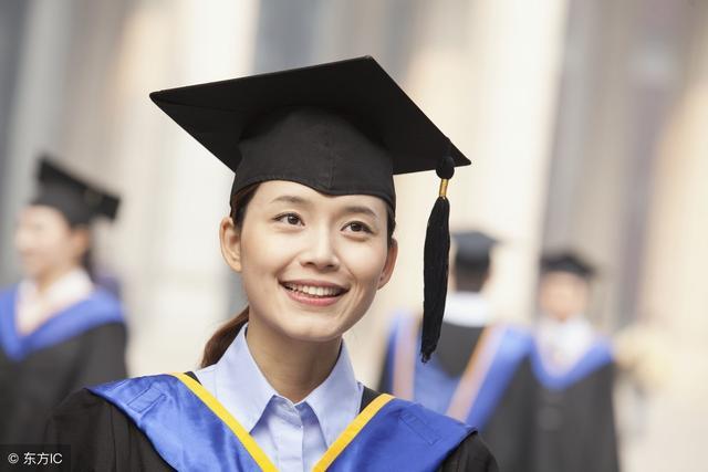 中國教育邁出國際化發展步伐
