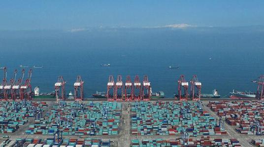 廣東與葡語國家合作 加快發展高層次開放型經濟