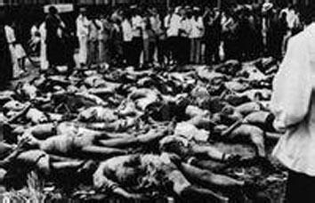 日本女作家揭731部隊成立內幕:研究細菌武器對付蘇聯