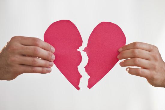 情感專家解讀:中國女人為什麽愛離婚