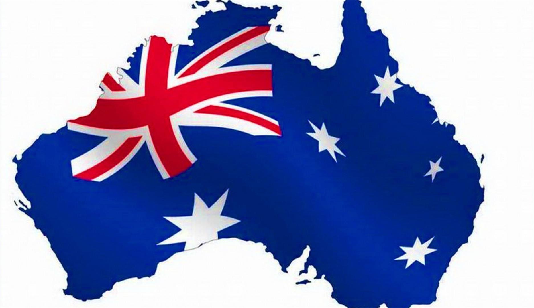 澳大利亞希望通過減稅刺激投資