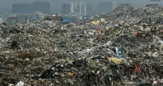 汪民安:論垃圾