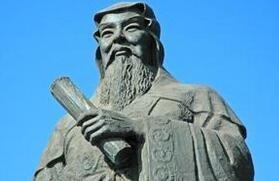 華夏文化溯源可追溯至上古祭祀文化