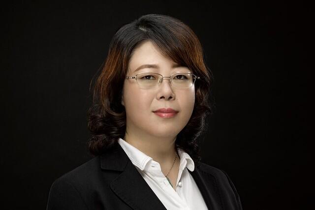 樂視網三高管一日生變  融創系劉淑青任董事長