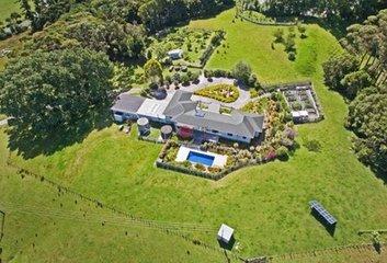 新西蘭人很大比例財富集中於投資或者資助房產