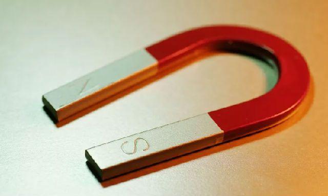 磁鐵真能改善大腦的記憶功能嗎?