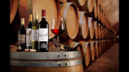 葡萄酒為何存在口感差異?與葡萄發酵時間有關