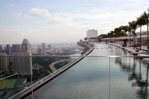 中國遊客帶火東南亞旅遊  5年遊客數量超1億人次