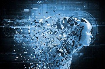 人工智能已經成為國際科技競爭的新焦點