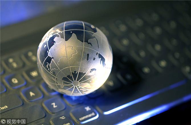 互聯網時代,人類還有被遺忘的權利嗎