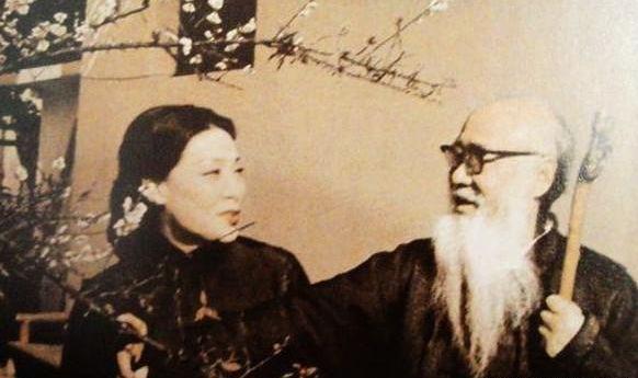 此人堪稱中國500年來,活得最瀟灑的土匪,至死沒回大陸