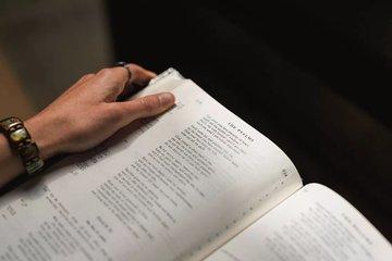 閱讀到底能帶來什麼?
