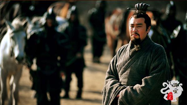 別再說荊州是劉備借來的了,歷史事實令人心寒,太欺負劉備了