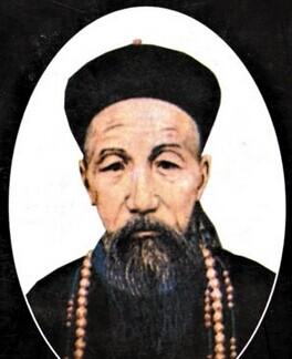 湘軍統帥曾國藩的清貧生活:誓不靠當官發財