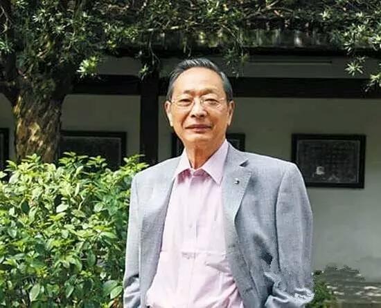 """來自長江中下游勢力的威脅,""""國家妖孽""""蔣介石會被打倒嗎?"""