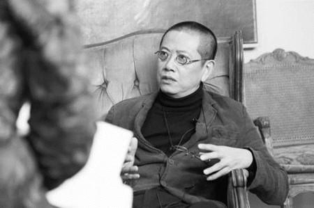 陳丹青談文革:歷史不算賬,就可能會重演