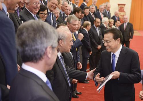我國鼓勵科技創新稅收政策體系