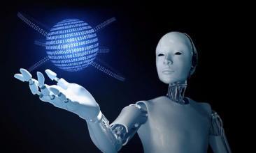 底層技術變現 人工智能的第二次浪潮