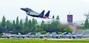不滿韓美聯合軍演等挑釁行為,朝鮮突然取消與韓會談