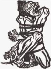 新興版畫之父——魯迅的版畫情結