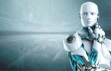 政府對人工智能與其他ICT技術融合發展十分重視