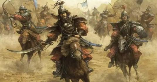 """古代免死金牌大多成""""送死金牌""""惟有宋朝皇帝說話算話"""