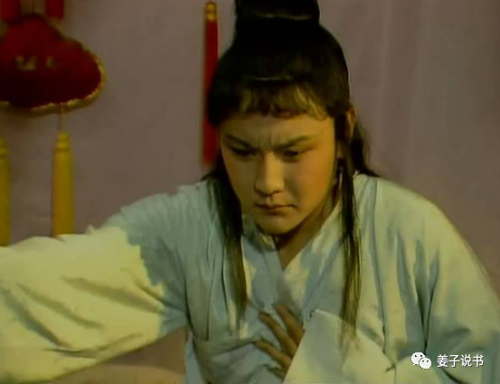 秦可卿死了,寶玉為何吐血?賈珍為何托王熙鳳處理寧國府的喪事?