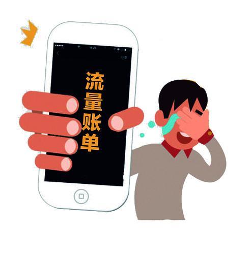 """白雲山要做""""時尚中藥"""" """"入摩""""助力公司""""走出去"""""""