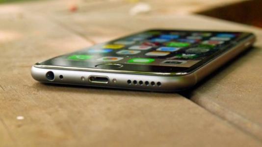 二手手機隱私信息刪除須規範