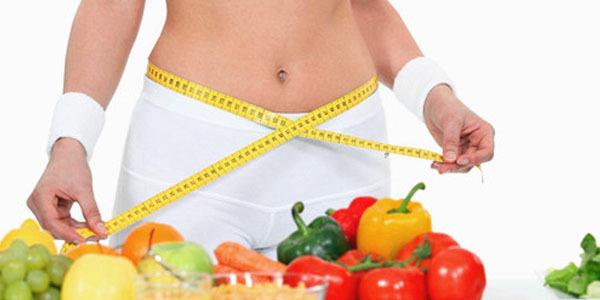 """""""過午不食""""有理,研究發現下午三點後禁食能夠降壓控糖"""