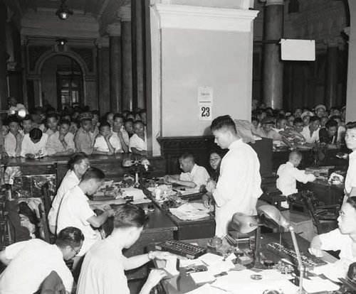 蔣介石父子1949危機檔案:搶運黃金