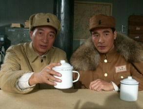 他是四野名將,林彪說他一人能抵10萬雄兵